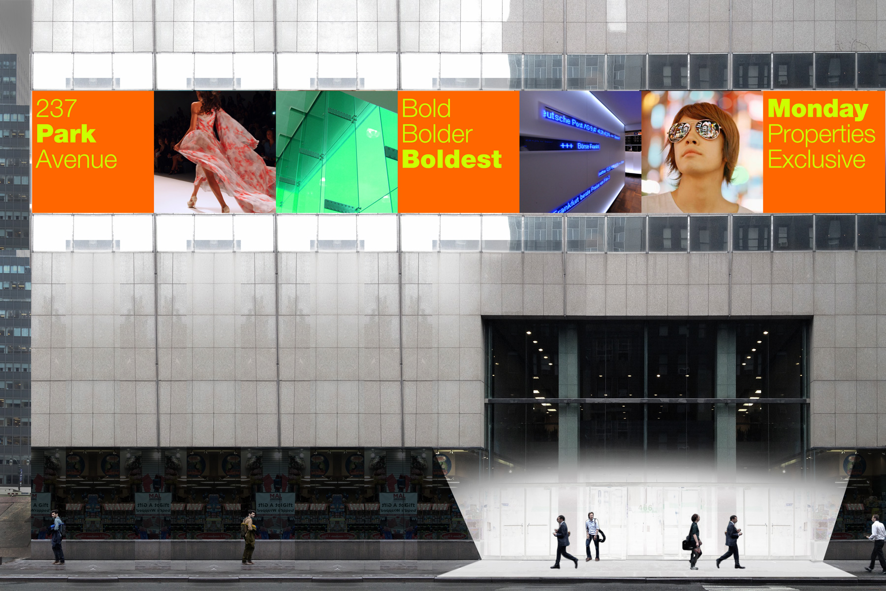 237-park-ave-outdoor-banner-1800x1200