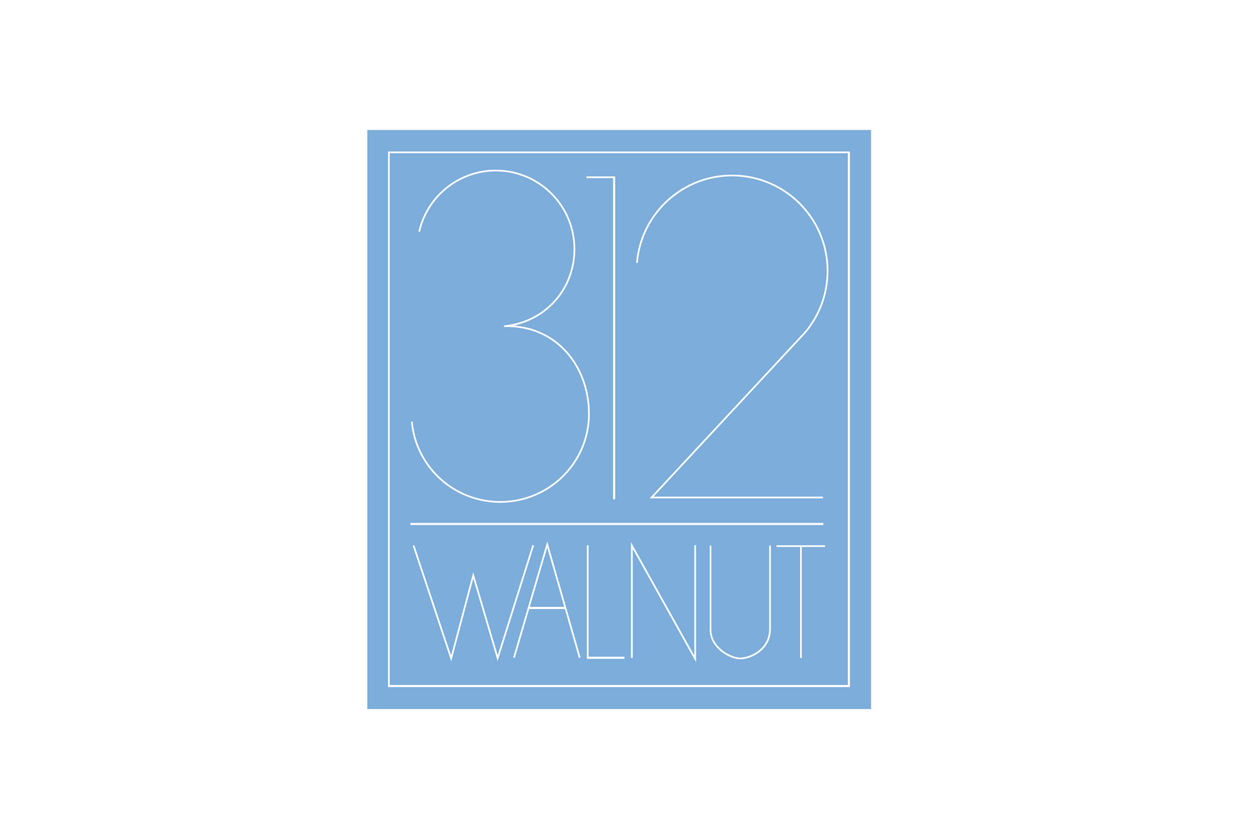 312-walnut-1800x1200