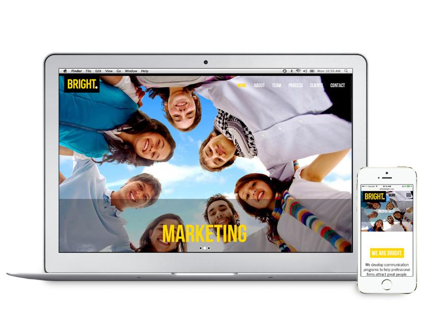 BRIGHT-responsive-3-screens-white-850x638