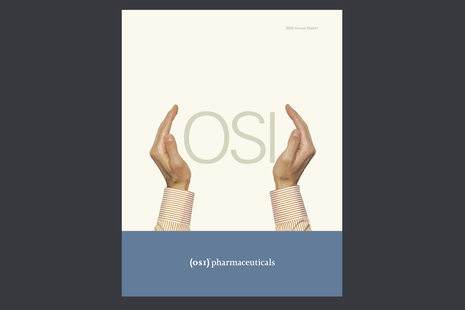OSI-annual-report