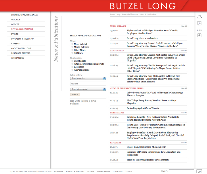 butzel-long-inside-page