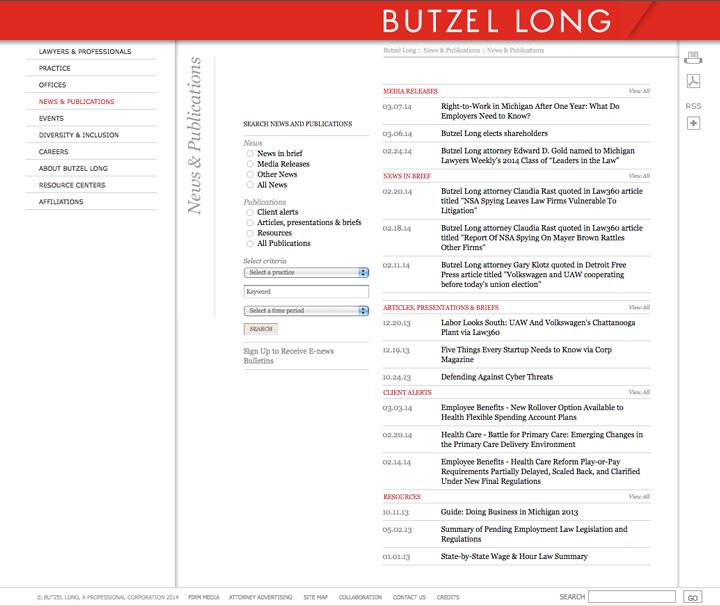 butzel-long-inside-page