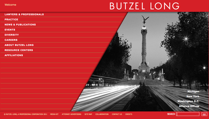butzel-long
