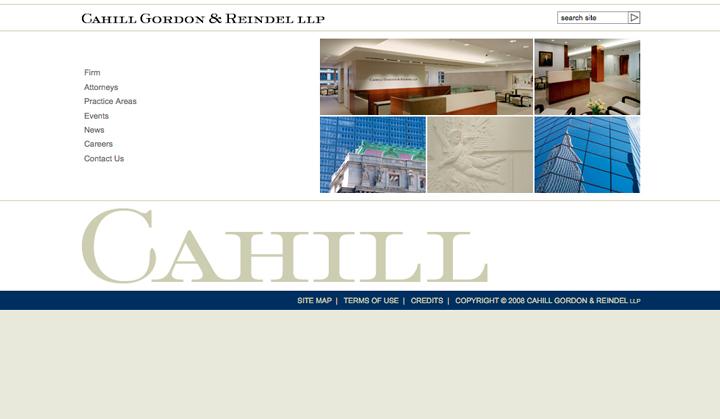 cahill_web