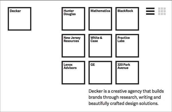 decker-site-2014