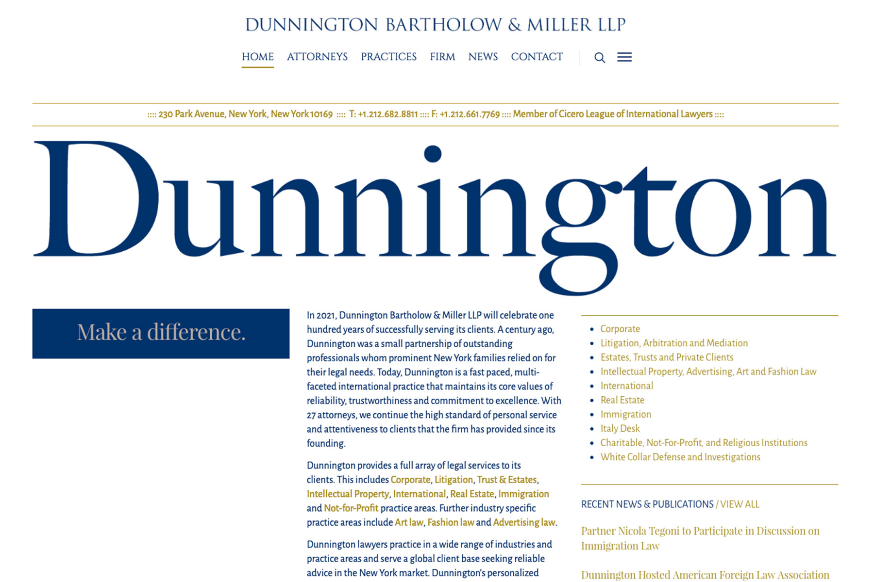 dunnington-homepage