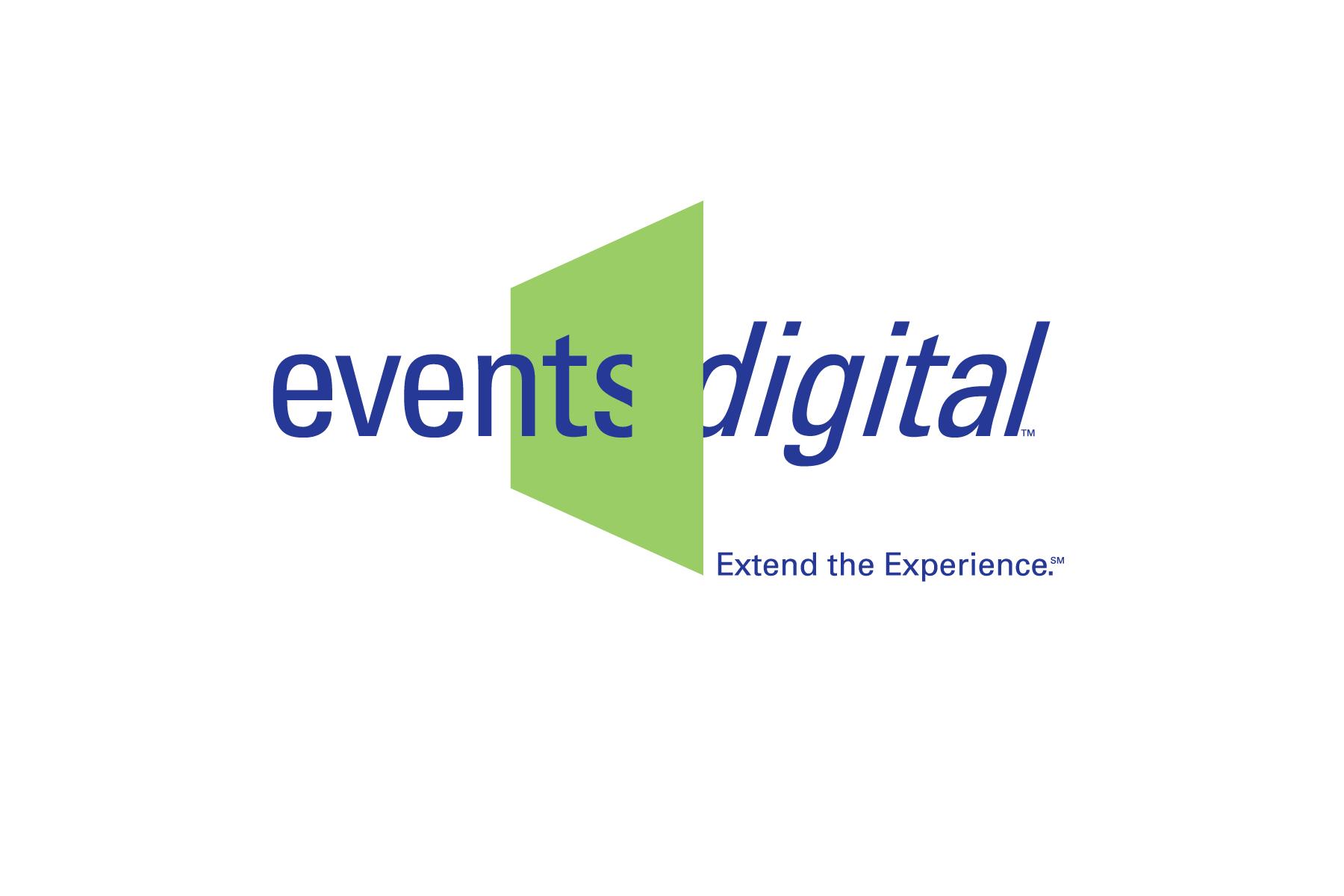 events-digital-1800x1200