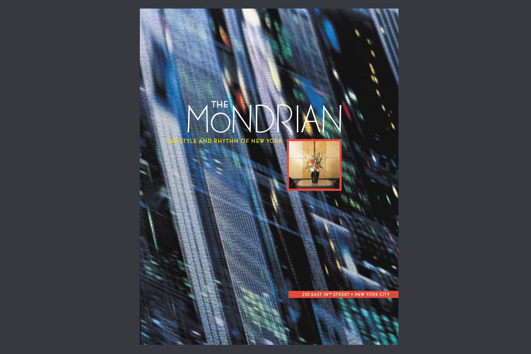 mondrian-1800x1200