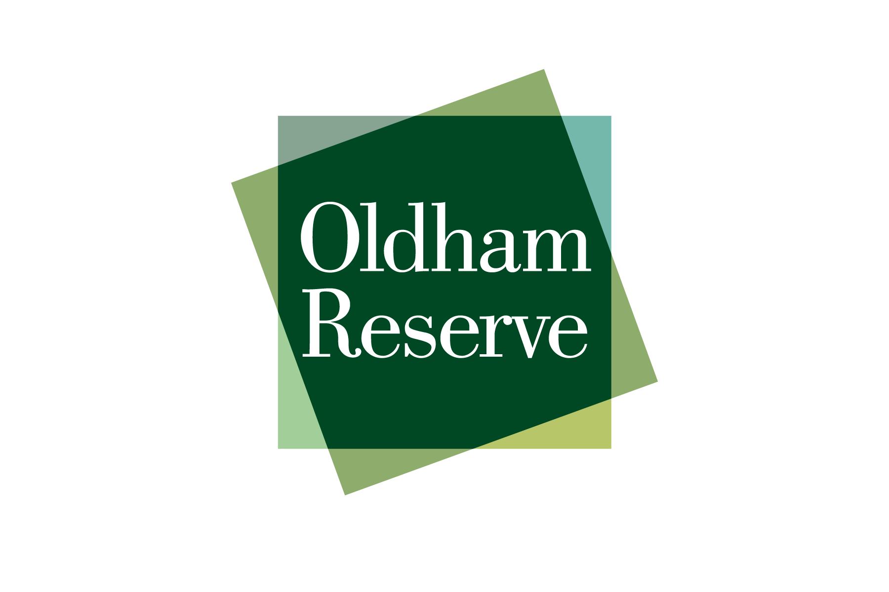 oldham-reserve-1800x1200