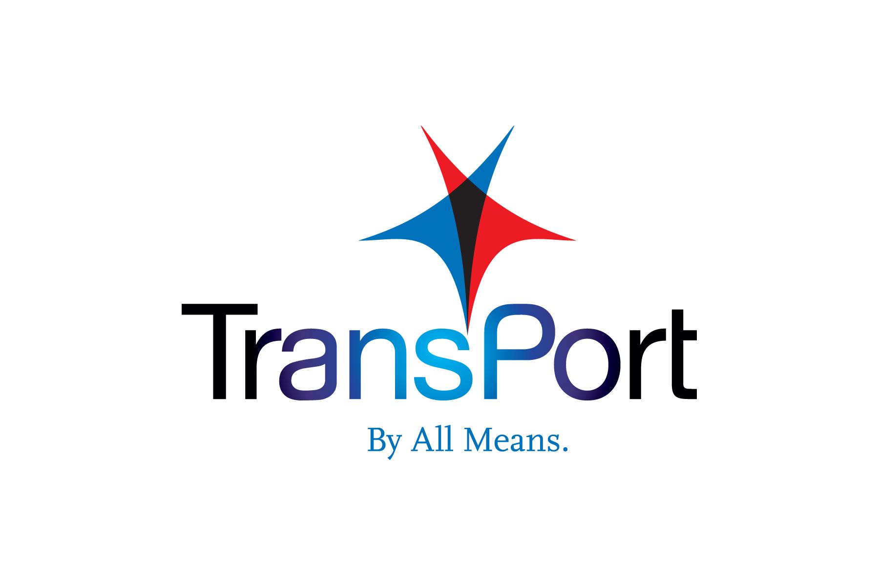 transport-identity-1800x1200