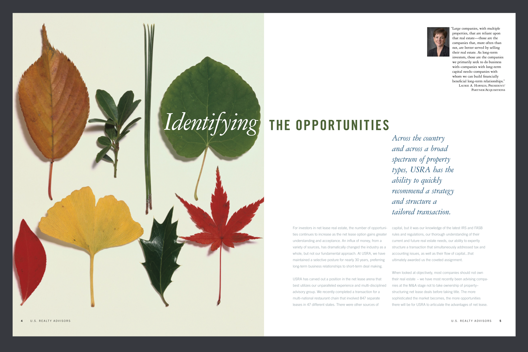 usra-brochure-3-1800x1200px